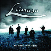 The Merry Sisters of Fate by Lúnasa