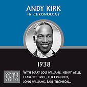 Complete Jazz Series 1938 by Andy Kirk