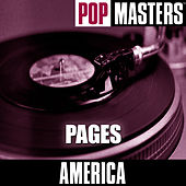 Pop Masters: Pages di America