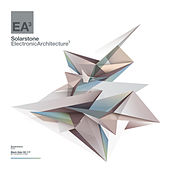 Electronic Architecture 3 by Various Artists