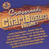 Crossroads Chart Busters Vol.1 by Various Artists