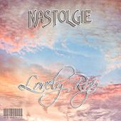 Nastolgie (Lovely Rap) de ASD