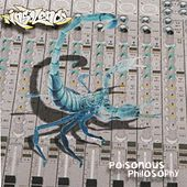 Poisonous Philosophy by Insolence