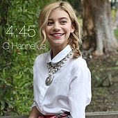 4:45 by G Hannelius