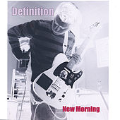 New Morning by Definition