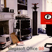 Megasoft Office 1998 by Various Artists