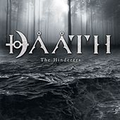 Dead On The Dancefloor by Daath