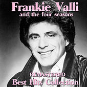 Frankie Valli & The Four Seasons de Frankie Valli & The Four Seasons