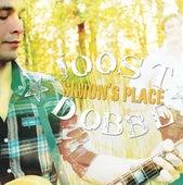 Simon's Place de Joost Dobbe