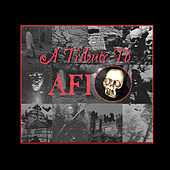 A Tribute To AFI de Various Artists