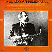 I Remember by Bill Goodwin