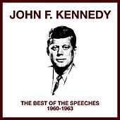The Best Of The Speeches (1960 - 1963) by John F. Strauss