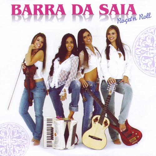 Raça'n Roll by Barra Da Saia
