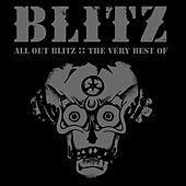 All Out Blitz: The Very Best Of by Blitz