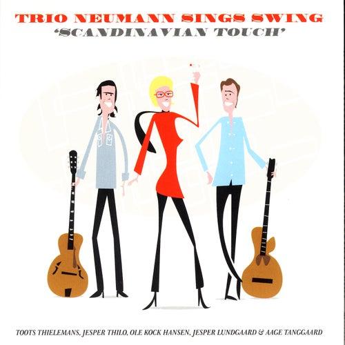 Scandinavian Touch by Various Artists