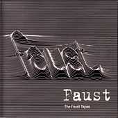 Tapes by Faust