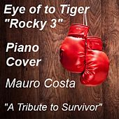 Eye of the Tiger (From