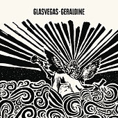 Geraldine by Glasvegas