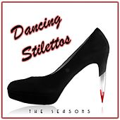 Dancing Stilettos de Seasons