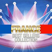 Best Sellers Collection - France (Mix) von The Sunshine Orchestra