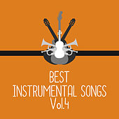 Great Instrumentals (Volumen 4) von The Sunshine Orchestra