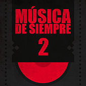Música de Siempre (Volumen 2) de The Sunshine Orchestra
