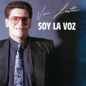 Soy La Voz by Van Lester