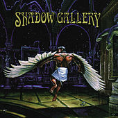 Shadow Gallery by Shadow Gallery