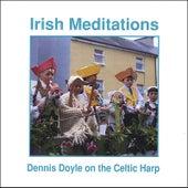 Irish Meditations by Dennis Doyle