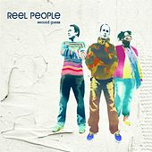 Second Guess by Reel People