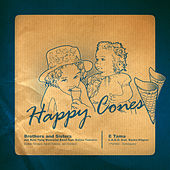 Happy Cones by Various Artists