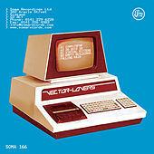 Computrfunk by Vector Lovers