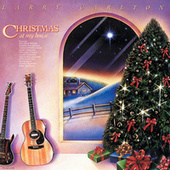 Christmas At My House de Larry Carlton