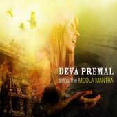 Moola Mantra by Deva Premal