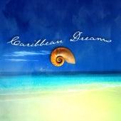 Caribbean Dreams by David Shelley