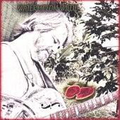 Watermelon Willie by Drew Womack