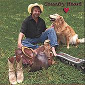 Country Heart by Drew Womack