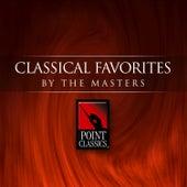 Best Concertos Vol. 3 by Various Artists