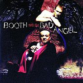 Booth And The Bad Angel de Angelo Badalamenti