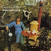 In My Life by Judy Collins