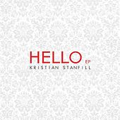 Hello by Kristian Stanfill