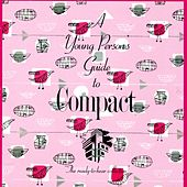 A Young Person's Guide To Compact by Various Artists