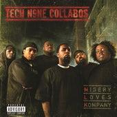 Misery Loves Kompany by Tech N9ne