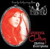 Nolita Fairytale van Vanessa Carlton