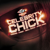 Celebrity Chick by Ludacris
