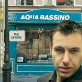Rue de Paris de Aqua Bassino