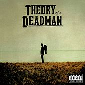 Theory Of A Deadman de Theory Of A Deadman