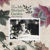 My Mother's Garden de Kay Gardner