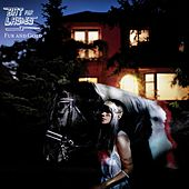 Fur and Gold de Bat For Lashes