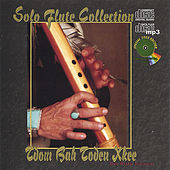 Solo Flute Collection von The Flute Keeper